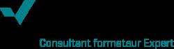 Logo ICPF & PSI Expert CNEFOP Consultant Formateur
