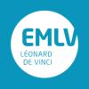 EMLV Léonard de Vinci