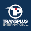 Transplus International